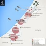 Gazze Kuşatma Altında