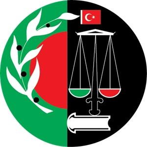 Iİkinci Uluslararsı ASSAM İslam Birliği Kongre Beyannamesi