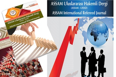 ASSAM UHAD Refereed Journal