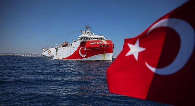 Doğu Akdeniz'de Durum Değerlendirmesi