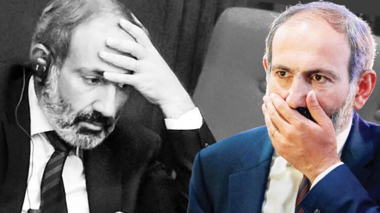 Azerbaycan-Ermenistan Savaşı Zafer Mi? Hezimet Mi?