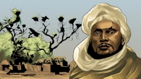 Towards The Founding Date Of The Sokoto Caliphate: Introduction