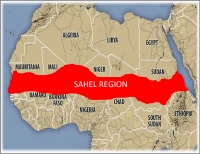 A Strategic Overview of the Sahel Region