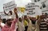 Sri Lanka Constitutional Amendment Threatens Muslims